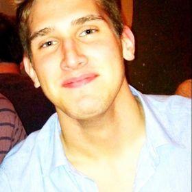 Hector Barefield