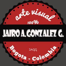 Jairo A. Gonzalez G.