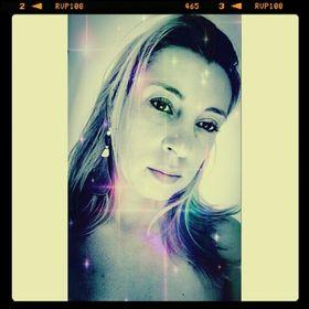 Elizangela Oliveira