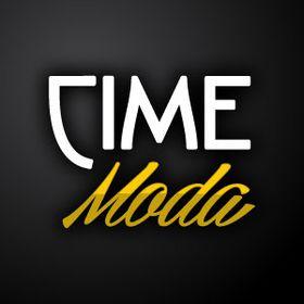 CIME MODA