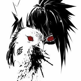 SatansNumberOneHooker