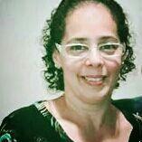 Miria Barroso