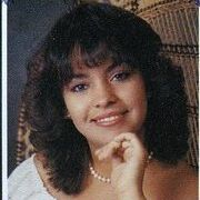 Yolanda Aldecoa
