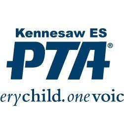Kennesaw ES PTA