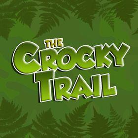 Crocky Trail Cheshire