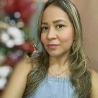 Diana Algarín Zamora