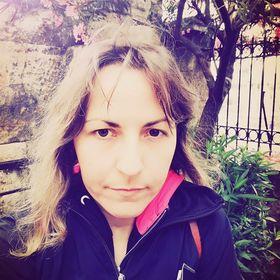 Annita Fasianou