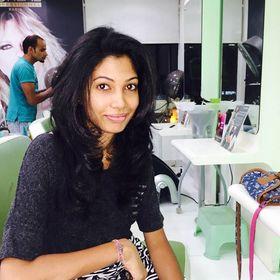 Monika Das