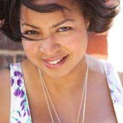 Tania Joy Senior