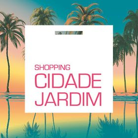 eabac88a669cf Shopping Cidade Jardim (cidadejardim) on Pinterest