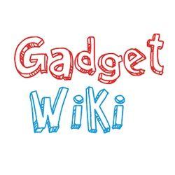 GadgetWiki.com | Daily Tech