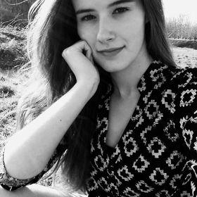 Daphne Elshof