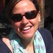 Shana Erber