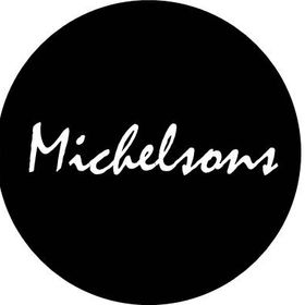 Michelsons