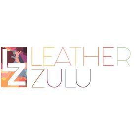 Leather Zulu