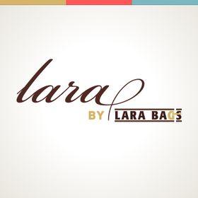 Lara by LaraBags