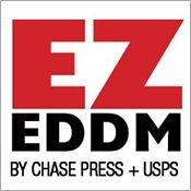Chase Media Group