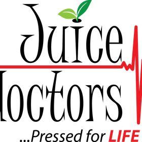 Juice Doctors