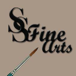 Artist SSaunders
