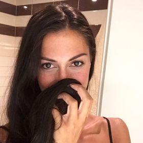 Maria Bouka
