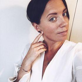 Cornelia Sandberg
