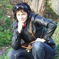 Melinda Lajkó