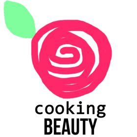 CookingBeauty
