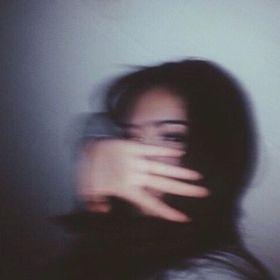Althea Villain