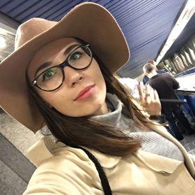 Monika Tylutka