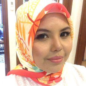 Siti Nurjanah Mandachan