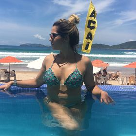 Melina Sardinha
