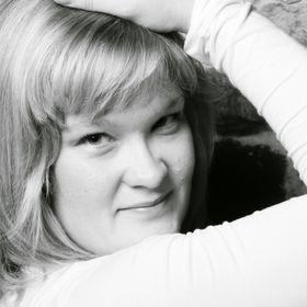 Elisabeth Jæger
