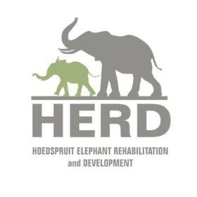 HERD Elephant Orphanage