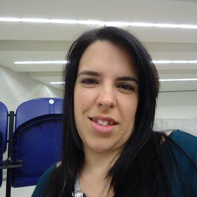 Márcia Pinto
