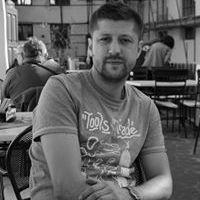 Lesyk Grinyov