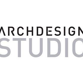 Archdesign Studio