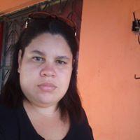 Luana Sa Barreto Silva