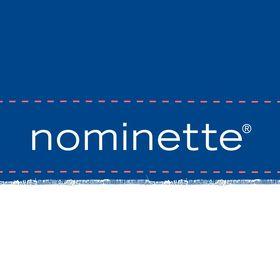 nominette