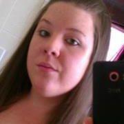 Shawna Daniels