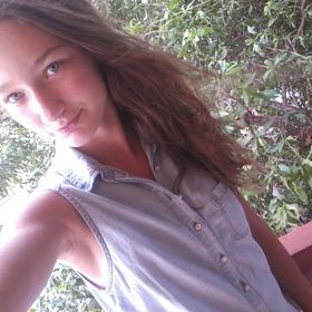 Olga_Andreevna