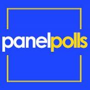 Panelpolls