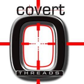Covert Threads