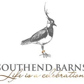 Southend Barns