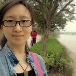 Cissy Feng