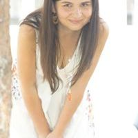 Martyna Szal