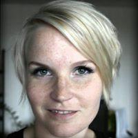 Laura Kähkönen