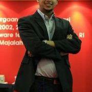 Muhamad Ismail