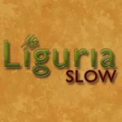 Liguria Slow