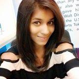 Amreen Shaikh