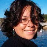Céline Lancien